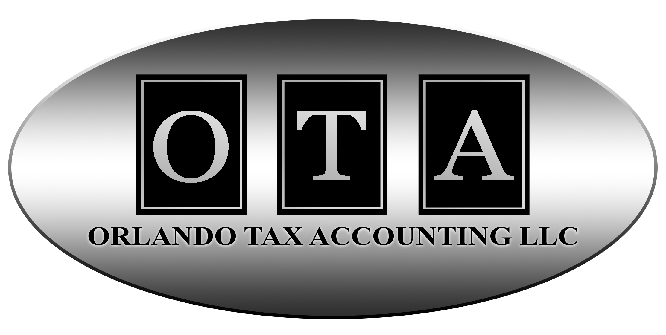 Orlando Tax Accounting