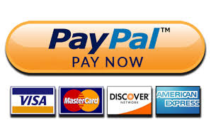 PayPal Pay Now Orlando Tax Accounting